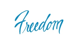 What's Your Freedom?